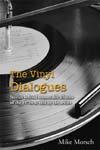 Vinyl-Dialogues-Front-Cover-Tm